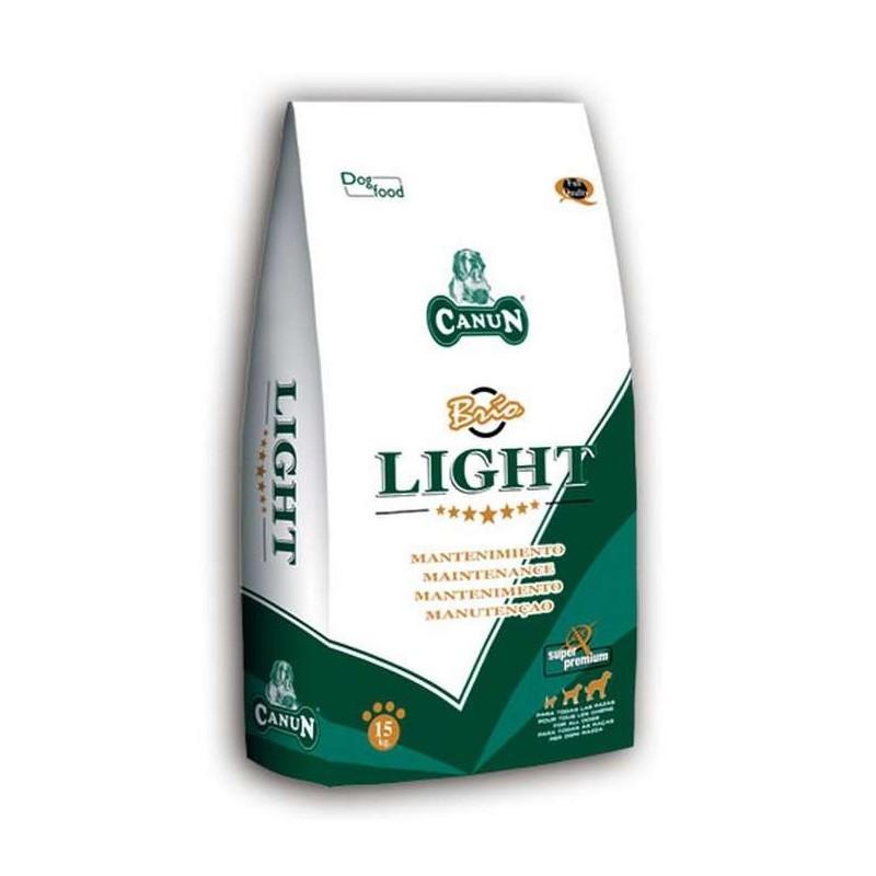 COMPRAR PIENSO BRIO-LIGHT