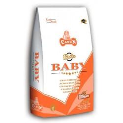 COMPRAR PIENSO BRIO-BABY