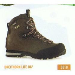COMPRAR OFERTAS BREITHORN LITE BG DE BESTARD