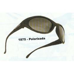 COMPRAR COMPLEMENTOS CAZA GIL GAFAS MOD. COBALT REF 1875