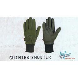 COMPRAR COMPLEMENTOS ROPA GAMO GUANTES SHOOTER