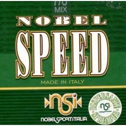 NOBELSPORTITALIA SPEED 34GR...