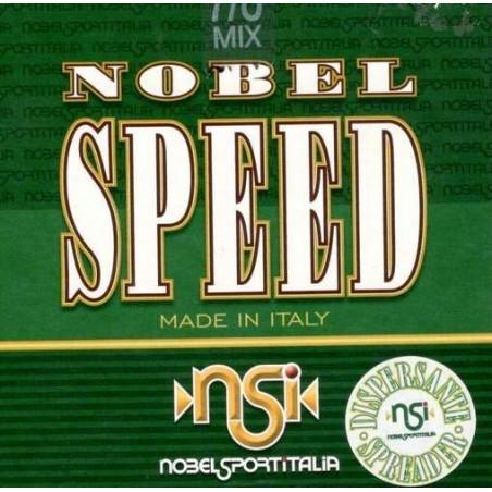 COMPRAR CARTUCHOS NOBELSPORTITALIA SPEED 34GR MIXTO 7/8