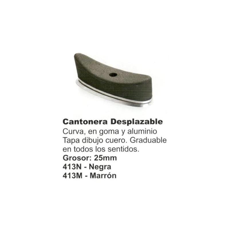 COMPRAR REPUESTOS GIL CANTONERA DESPLAZABLE REF413
