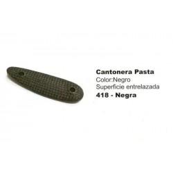 COMPRAR REPUESTOS GIL CANTONERA PASTA REF418