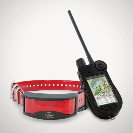 COMPRAR GPS-BEEPERS-ADIESTRAMIENTO SPORTDOG TEK 2.0