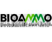 Cartuchos BioAmmo